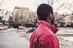 racial bias in depression screening